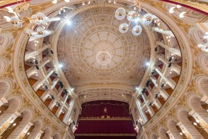 "OperaStreaming – ""Aroldo"" di Giuseppe Verdi"