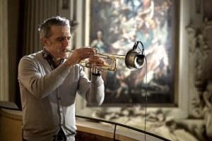 Paolo Fresu festeggia a Bologna un 60° compleanno speciale