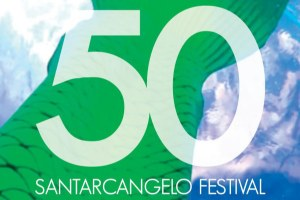 "Regno Unito – ""50 - Santarcangelo Festival"""