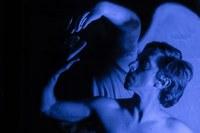 Spagna – L'indagine tra le sette Arti di Instabili Vaganti