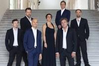 Turchia – Accademia Bizantina al Festival di Musica di Istanbul