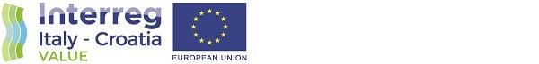 Interreg Italy-Croatia VALUE